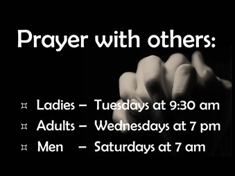 Prayer with Others.jpg